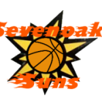 Sevenoaks Suns Basketball Club