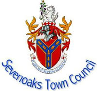 Sevenoaks Town Council