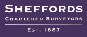 Sheffords Chartered Surveyors
