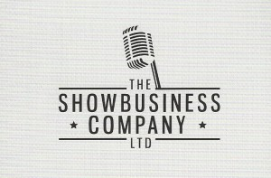 The Showbusiness Company