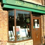 The Studio Otford