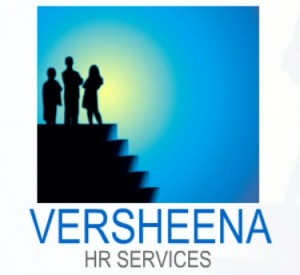 Versheena HR Services