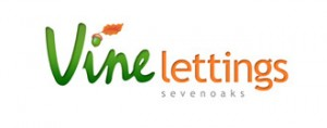 Vine Lettings