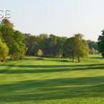 Wildernesse Golf Club
