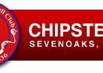 Chipstead Juniors FC