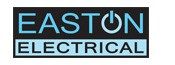 Easton Electrical