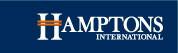 Hamptons International Sevenoaks