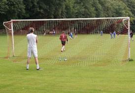 Ightham Football Club
