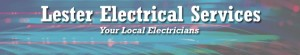 Lester Electrical Services