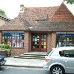 Otford Pharmacy