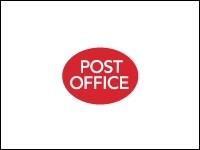 Otford Post Office