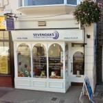 Sevenoaks Hearing Care Centre