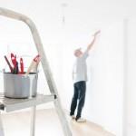 The Sevenoaks Painting Company