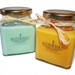 Sevenoaks Candle Company
