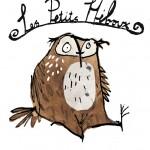 Les Petits Hiboux: Bilingual Day Care Nursery