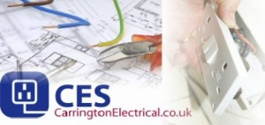 Carrington Electrical Solutions