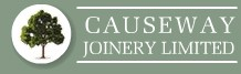 Causeway Joinery