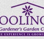 Coolings The Gardener's Garden Centre
