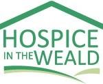 Hospice in the Weald Sevenoaks Shop