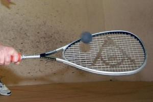 Knole Park and Sevenoaks Squash Club
