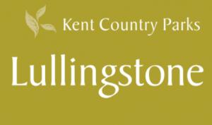 Lullingstone Country Park