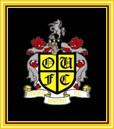 Otford United Football Club