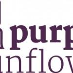 Purple Sunflower Limited