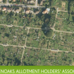 Sevenoaks Allotment Holders' Association