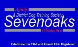 Sevenoaks and District Dog Training Society