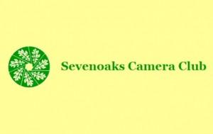 Sevenoaks Camera Club