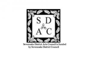 Sevenoaks District Arts Council