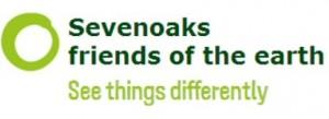 Sevenoaks Friends of the Earth