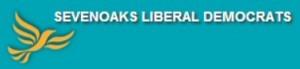 Sevenoaks Liberal Democrats