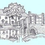 Shoreham and District Historical Society