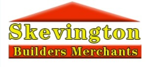 Skevington Builders Merchants