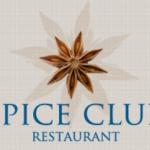 Spice Club Restaurant