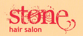 Stone Hair Salon