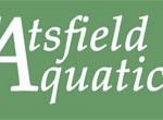 Tatsfield Aquatics
