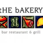 The Bakery Restaurant