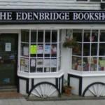 The Edenbridge Bookshop