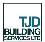 TJD Building Services