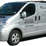 West End Joinery
