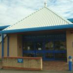 White Oak indoor Bowls Club