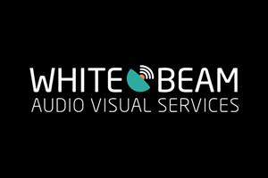 Whitebeam Audio Visual Services