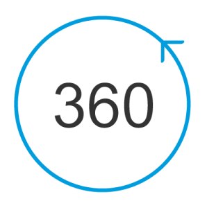 360 Software Solutions