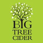 Big Tree Cider
