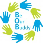 Be Our Buddy