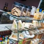 Coffee Shop, Otford