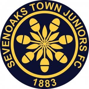 Sevenoaks Town Juniors FC