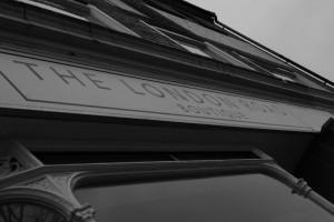 The London Road Boutique
